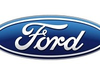 Ford: More Than Just The Name