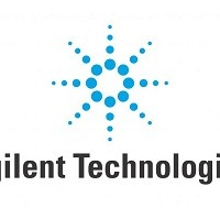 Agilent stock price at Key support level before Earnings report